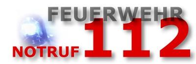 brandschutz-notruf112