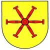 Freiwillige Feuerwehren der Gemeinde Holdorf